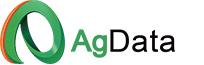 AgroData