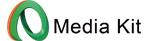 online media kit