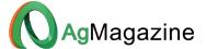 Magazine - Agropages.com